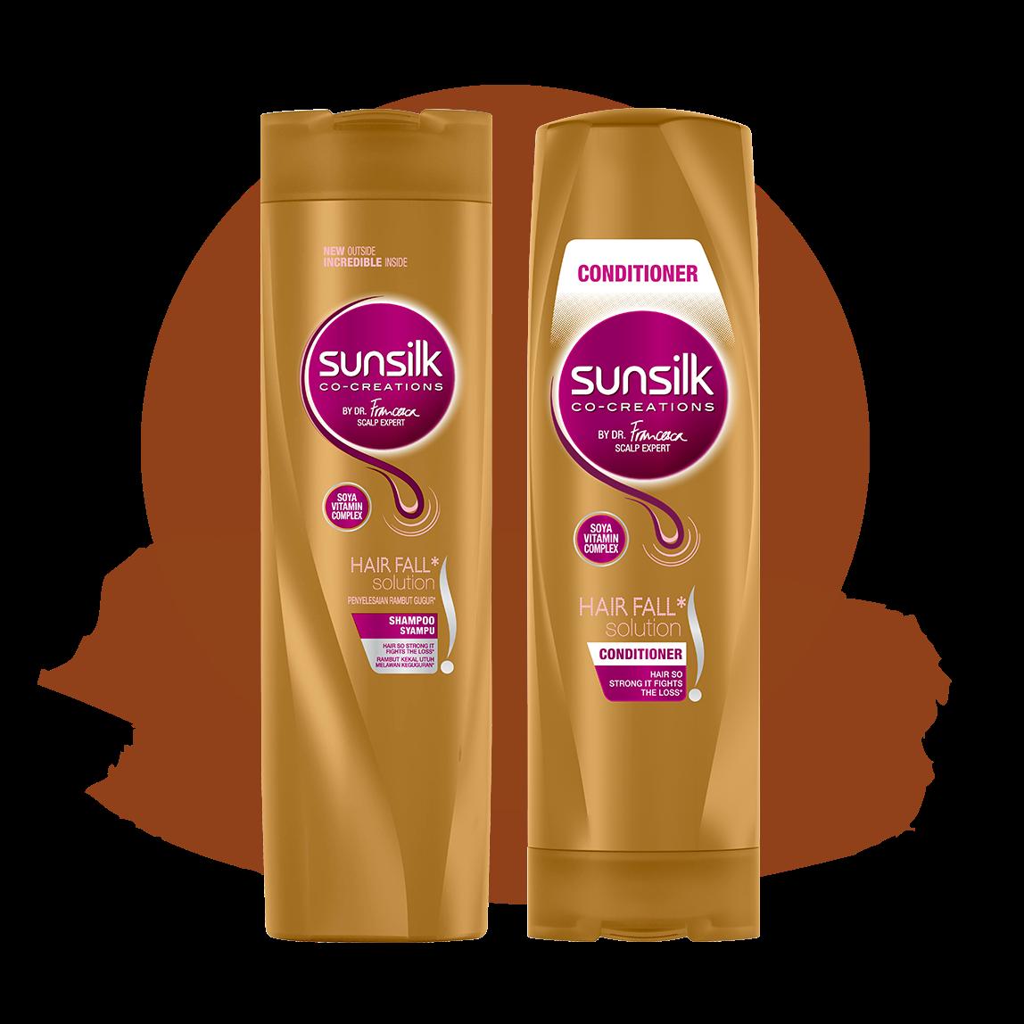 Hair Fall Solution Shampoo 320 Ml Dove Total Damage Treatment